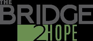 Our Team Members – The Bridge2hope